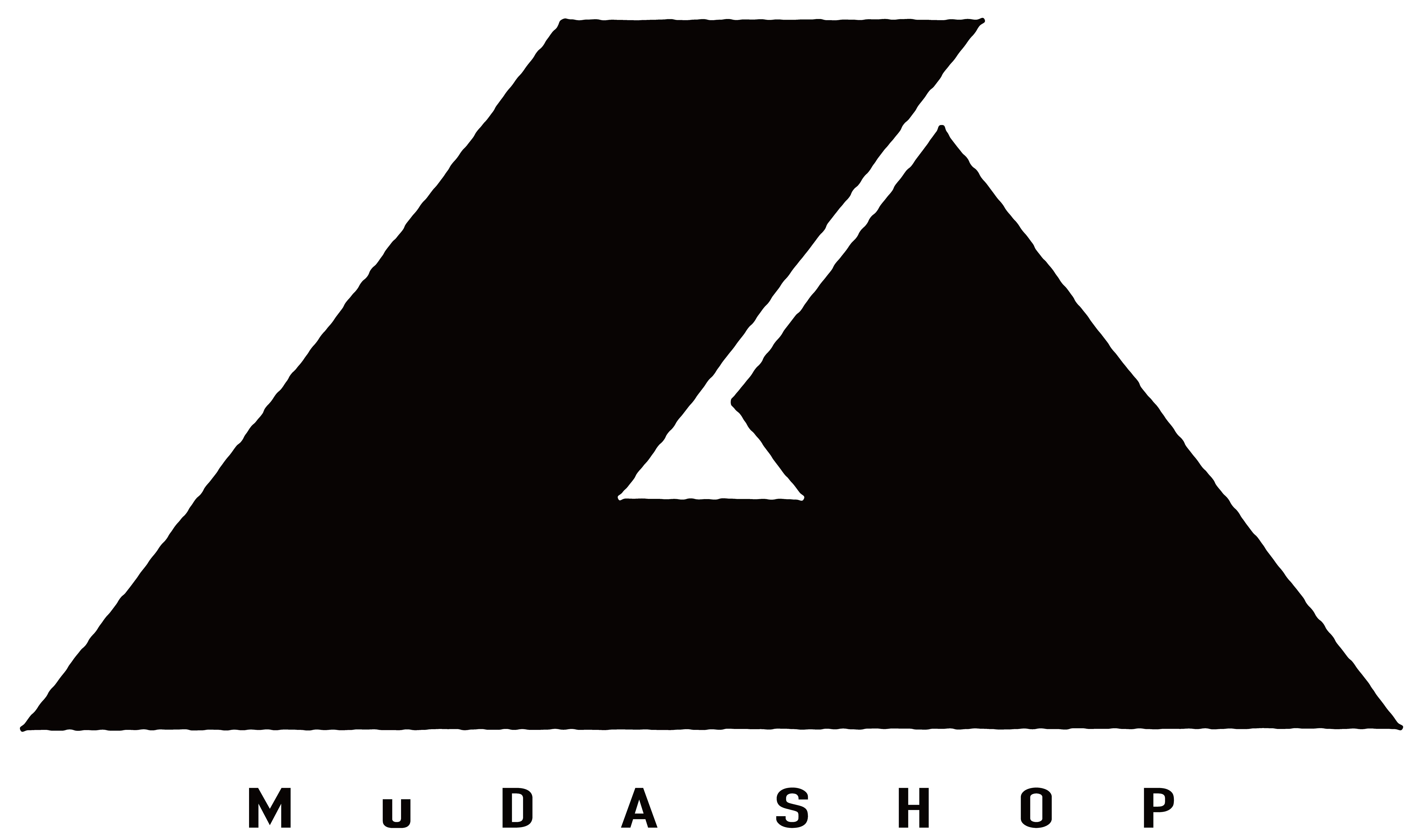 MuDA屋